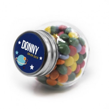 space-candy-jar-favours