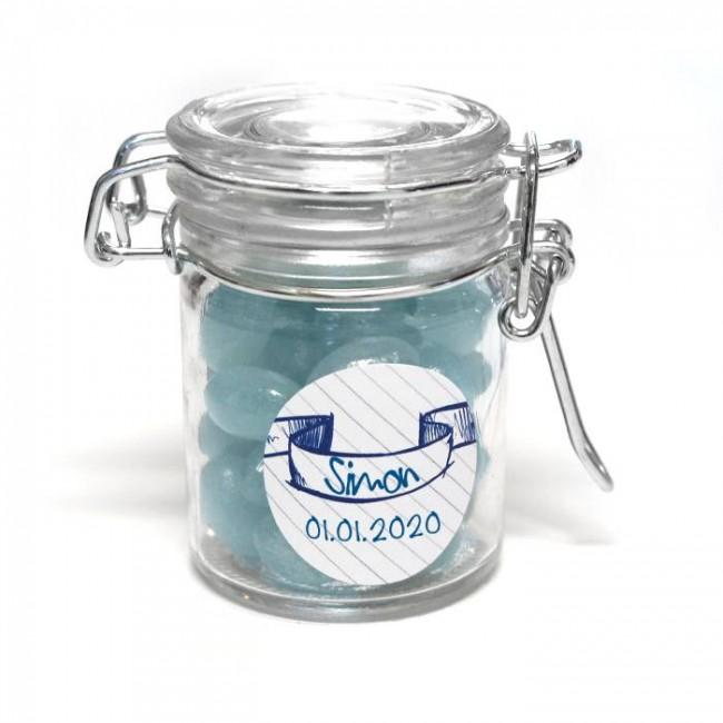 weck online shop weck glser ab lager lieferbar with weck online shop simple weck mini jars. Black Bedroom Furniture Sets. Home Design Ideas