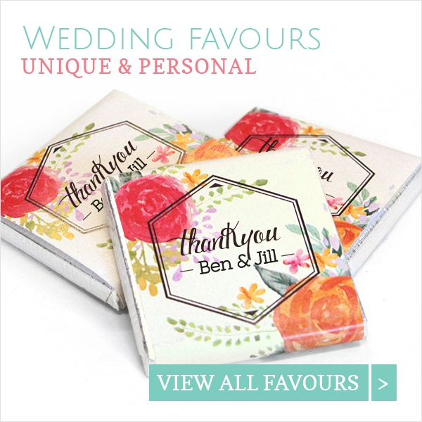 Favours-unique-personal-all-events