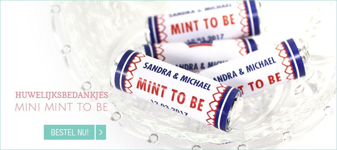 Mini-mint-to-be-bedankjes