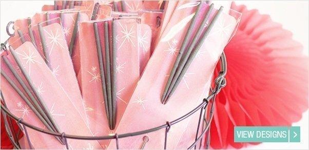 Wedding-accessories-wedding-sparklers