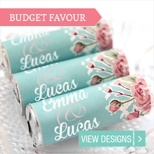 Mini-mint-to-be-wedding-favours