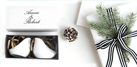 annic-blogger-wedding-favours