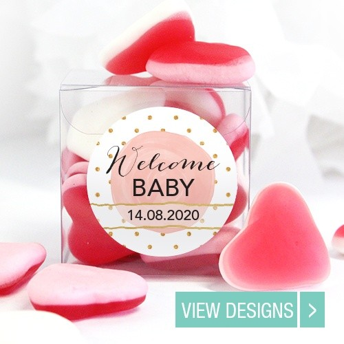 baby-shower-candy-cube-favours