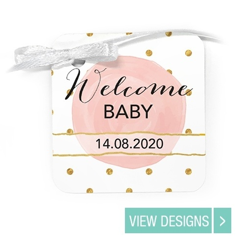 baby-shower-favour-tags