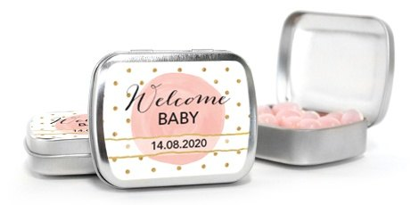 baby-shower-mint-tins