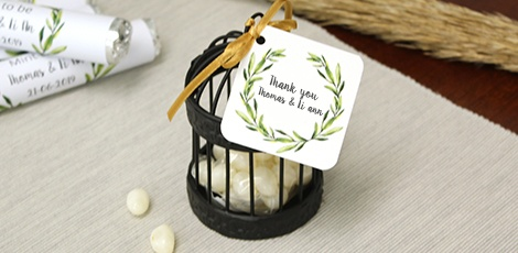 birdcage-wedding-favour-tag