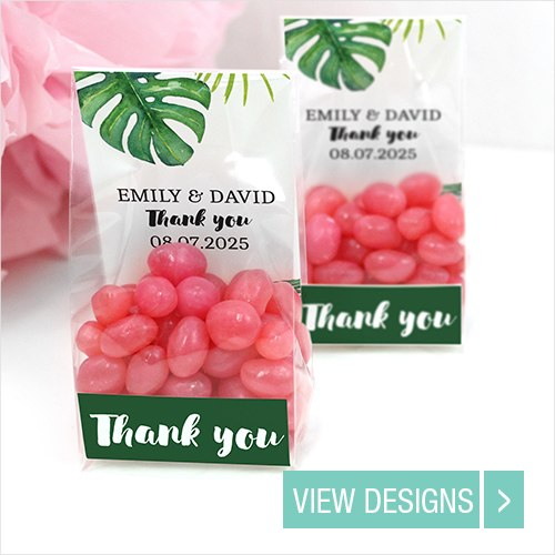 clear-sweet-bag-favours