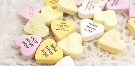 conversation-hearts-for-weddings-uitgelicht