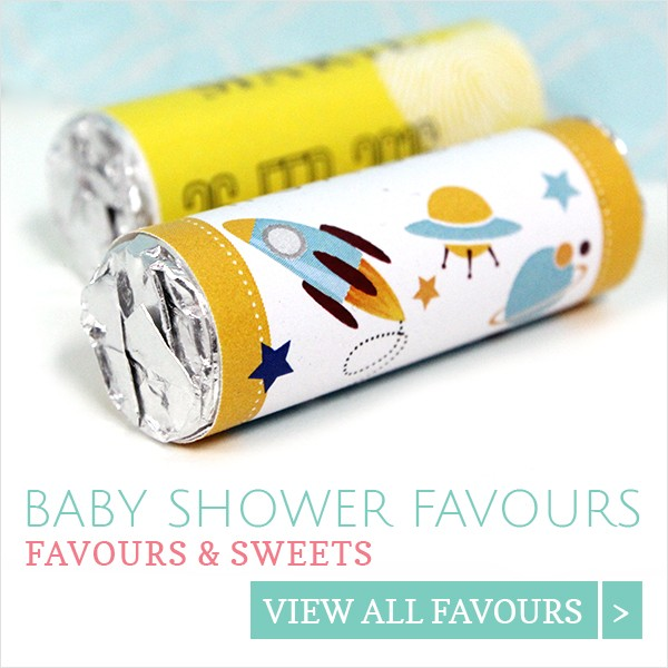Favours-unique-personal-babyshower