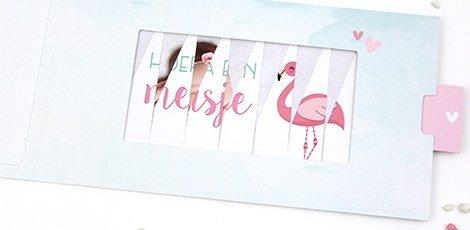 unieke-changecard-geboorte