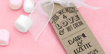 hot-chocolate-tube-tag