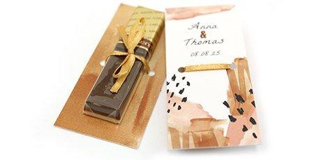 merci-chocolate-wedding-favour