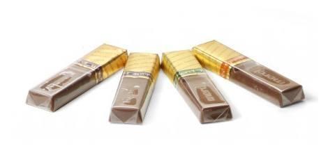 merci-chocolates-flavours