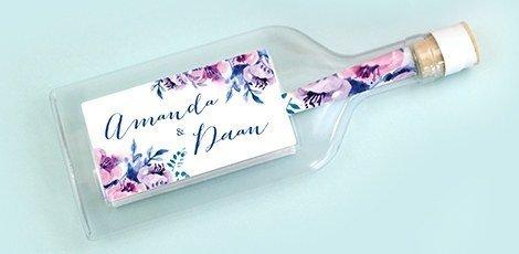 unique-wedding-invitations-message-in-a-bottle