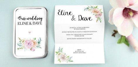 message-in-a-tin-unique-wedding-invitation