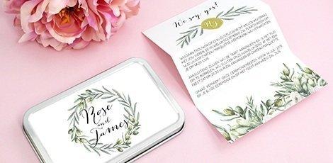 unique-wedding-invitations-message-in-tin