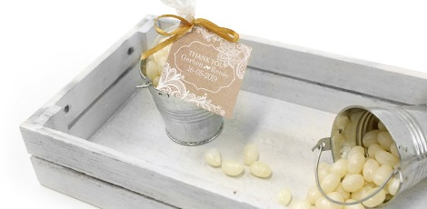 mini-candy-pail-wedding-favours-tag