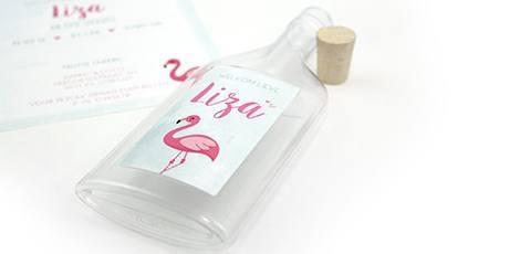 uniek-geboortekaartje-flessenpost