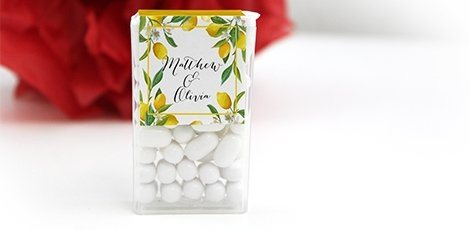 personalised-tic-tac-favour-lemon