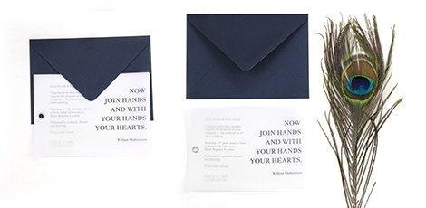 vellum-invitations-wedding-quote