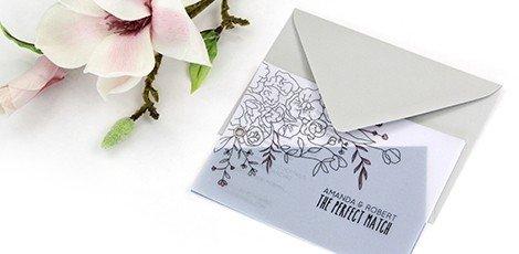 vellum-overlay-invitations-wedding-blossom