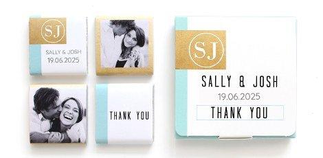 wedding-chocolate-favour-box