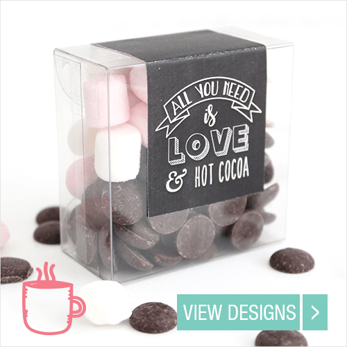 personalised-Wedding-favour-Chocolate-Mallow-Box