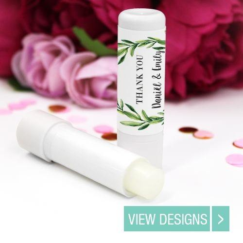 personalised-lip-balm-favours