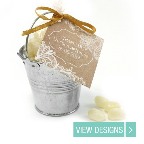 candy-pails-wedding-favours