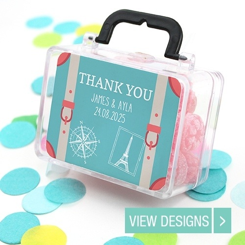 personalised-mini-suitcase-favours