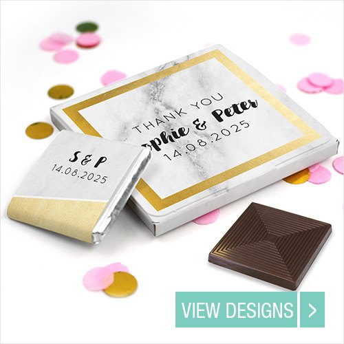 wedding-chocolates-favour-box