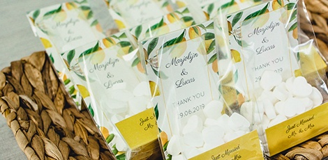 clear-sweet-bag-favour
