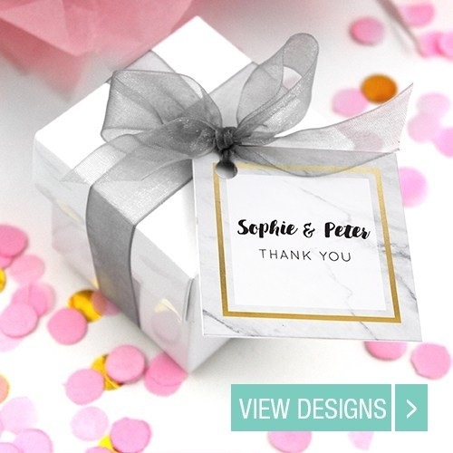 wedding-box-favours