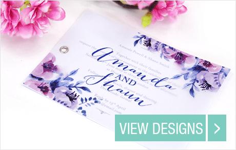 personalised-wedding-invitations-with-vellum-overlay