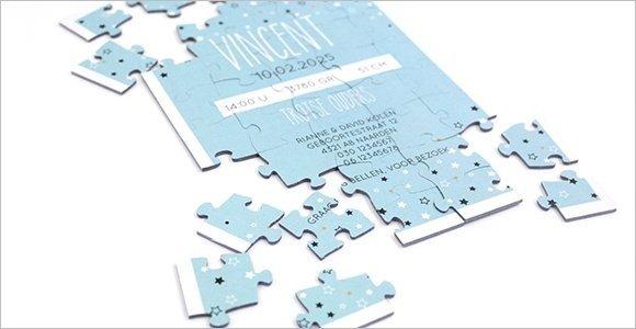 aparte-puzzel-geboortekaart