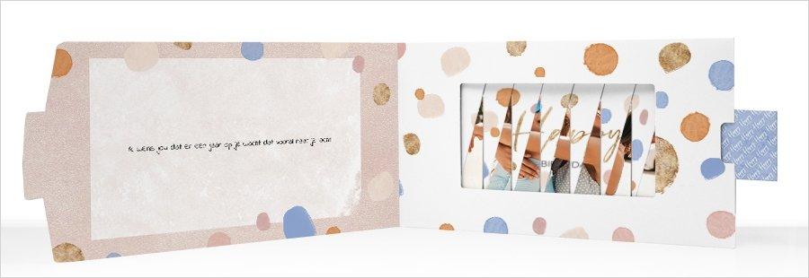 wenskaart-sparkling-bubbles-changecard
