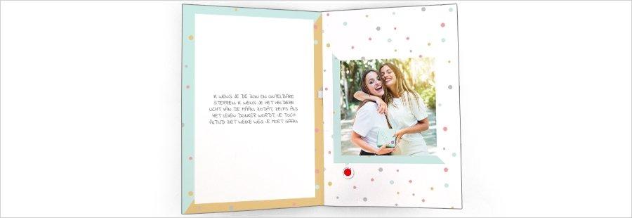 wenskaart-special-paper-hug-muziekkaart