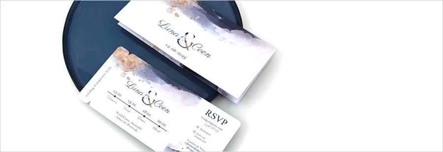 boarding-pass-bedankje-bruiloft