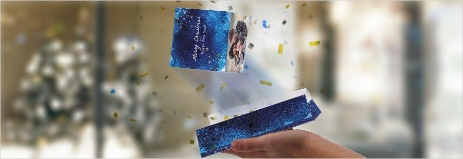 locobox-nieuwjaarskaart