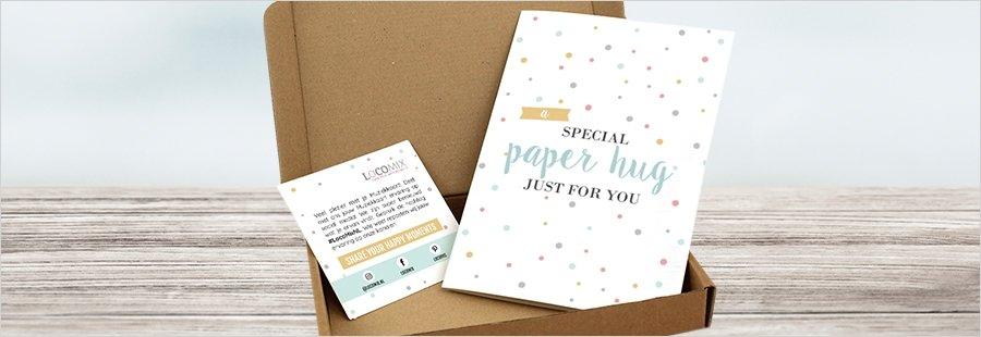special-paper-hug-wenskaart-met-muziek