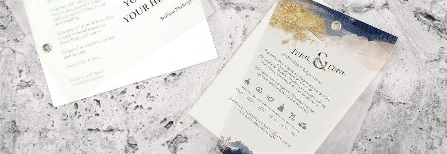 vellum-trouwkaart-winter