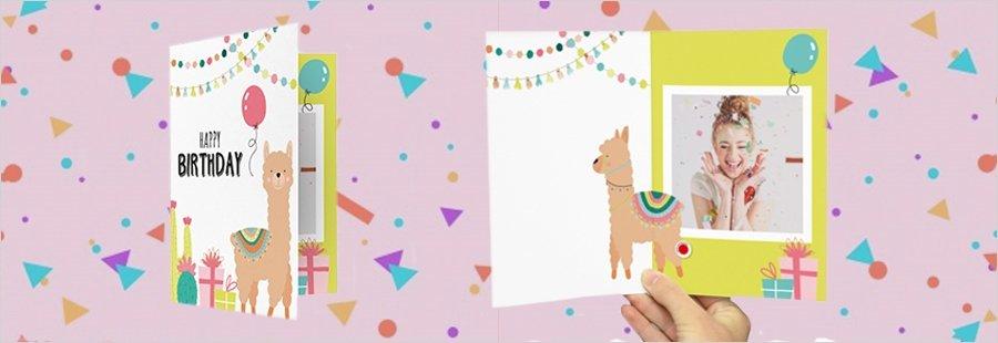 birthday-lama-wenskaart-met-muziek