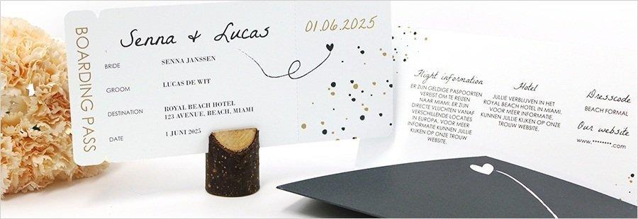 vliegticket-trouwkaart-uitnodiging