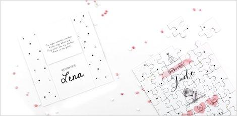 zelf-geboortekaartje-ontwerpen