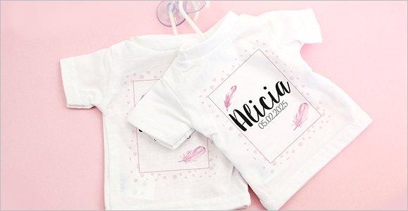 mini-t-shirt-als-hip-geboortekaartje