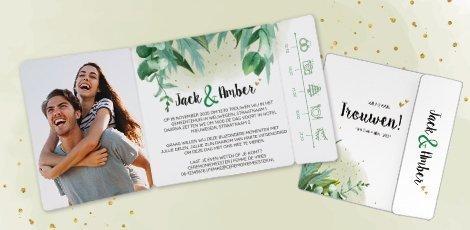 drieluik-omslagkaart-trouwuitnodiging