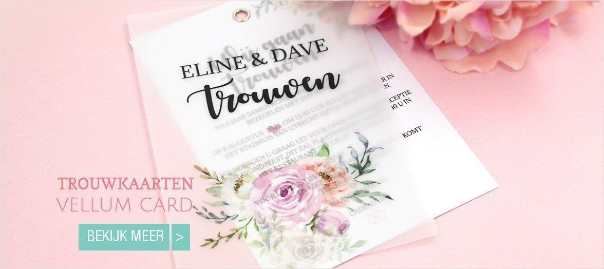 trouwkaarten-vellum-uitnodiging