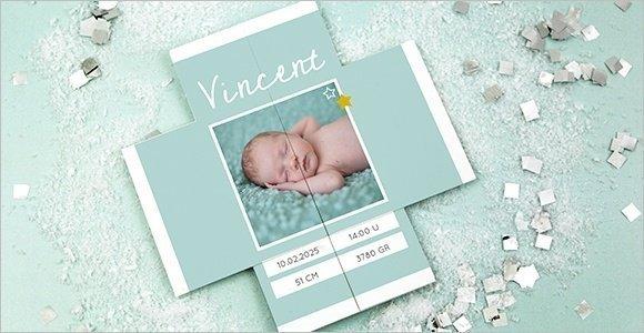 babykaartje-geboorte-turning-card