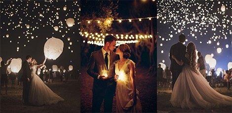 aparte-trouwkaarten-dag-nacht-gasten